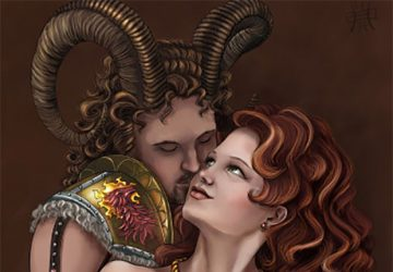 psyche in aries 3