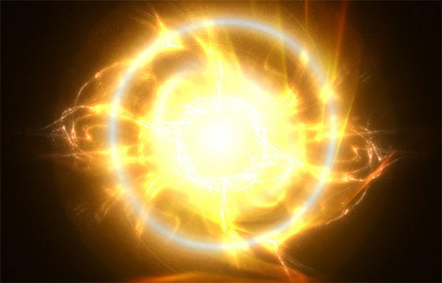 golden aura 2