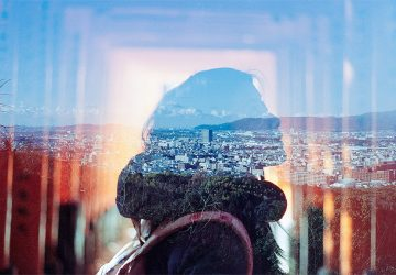 How to cope with spiritual awakening