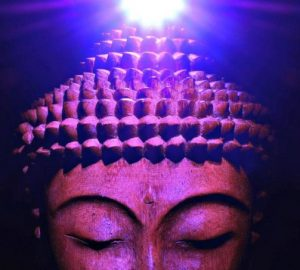 Crown Chakra Opening Experience