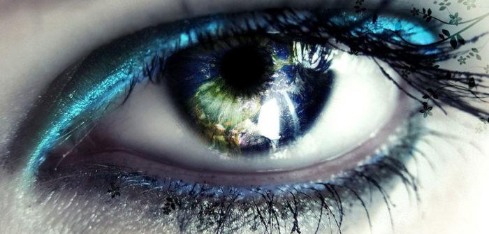 Psychic Empath Definition